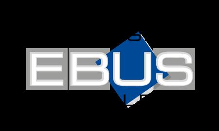Schlosserei Metallbau EBUS